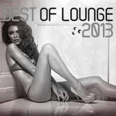 Best Of Lounge 2013 (No. 1)