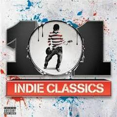 101 Indie Classics CD 4