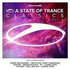 A State Of Trance Classics Vol 9 CD 1