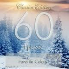 Butterfly - Favorite Colors Episode 060 - Classics Edition