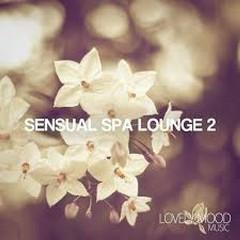 Sensual Spa Lounge 2 (No. 1)