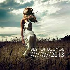 Best Of Lounge 2013 CD 2