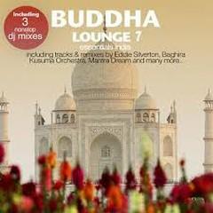 Buddha Lounge Essentials India Vol 7 (No. 3)