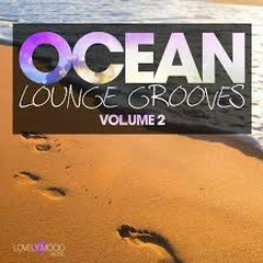 Ocean Lounge Grooves Vol. 2 (No. 2)