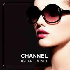 Channel Urban Lounge (No. 2)