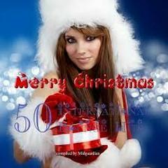 Merry Christmas - 50 International Lounge Hits (No. 4)