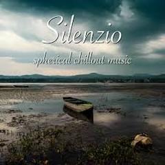 Silenzio - Spherical Chillout Music (No. 2)