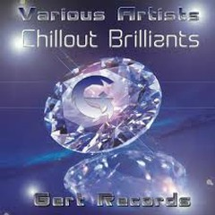 Chillout Brilliants (No. 2)