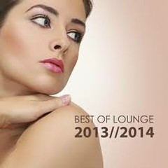 Best Of Lounge 2013 - 2014 (No. 2)