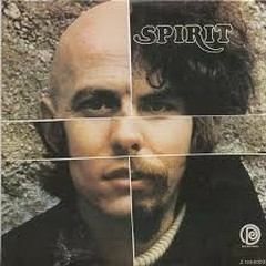 Original Album Classics CD 1 - Spirit