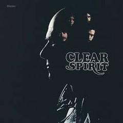 Original Album Classics CD 3 - Clear