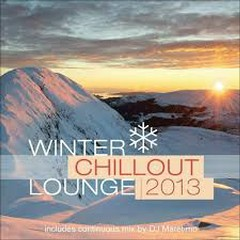 Winter Chillout Lounge 2013 (No. 1)
