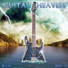 Guitar Heaven Vol. 2 CD 2