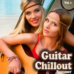 Guitar Chillout Summer, Vol. 1 (No. 2)