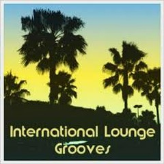 International Lounge Grooves (No. 3)