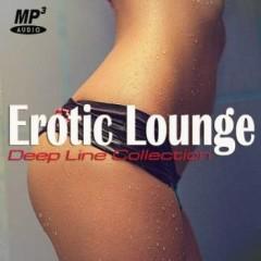 Deep Line - Erotic Lounge Vol.1 (No. 3)