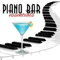 Piano Bar Essentials (No. 1)
