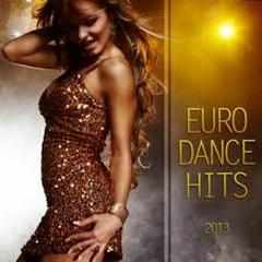 Euro Dance Hits 2013 (No. 2)