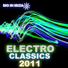 Big In Ibiza House Classics 2011 (No. 2)