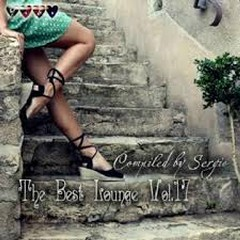 The Best Lounge Vol. 17 (No. 1)