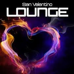 Valentines Day Lounge A Unique Emotion For Your Valentines Day (No. 1)