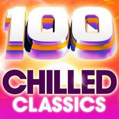 100 Chilled Classics (No. 3)