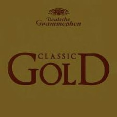 Classic Gold (Musica Clasica en Alta Definicion) CD 1