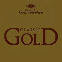 Classic Gold (Musica Clasica en Alta Definicion) CD 3 (No. 1) - Various Artists