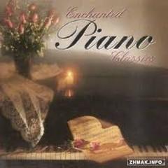 Enchanted Piano Classics CD 3 (No. 2)