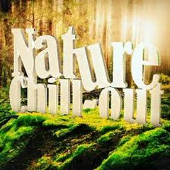 Nature Sounds – Nature Chill Out (No. 1)