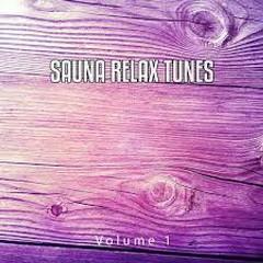 Sauna Relax Tunes, Vol. 1 (No. 2)