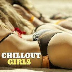 Chillout Girls (No. 1)