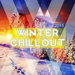 Winter Chillout 2015 (No. 4)