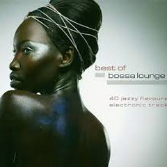 Best Of Bossa Lounge 2 CD 2 (No. 1)