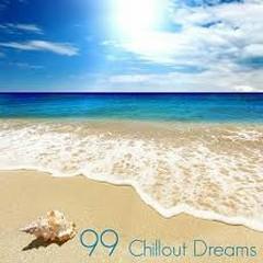 99 Chillout Dreams (No. 3)