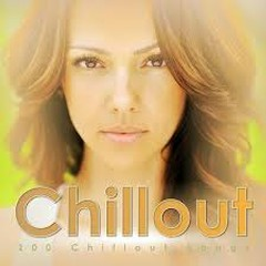 Chillout 200 Chillout Songs (No. 12)