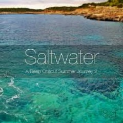 Saltwater - A Deep Chillout Summer Journey 2 (No. 2)