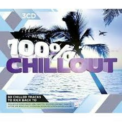 100% Chillout CD 3 (No. 1)