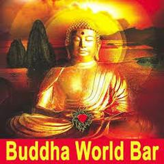 Buddha World Bar