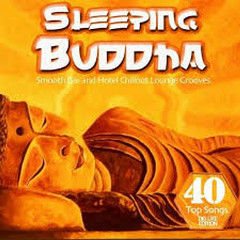 Sleeping Buddha - Smooth Bar And Hotel Chillout Lounge Grooves (No. 2)
