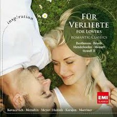 Mozart, Mendelssohn, Beethoven - For Lovers - Romantic Classics