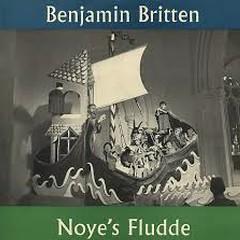 Noyes Fludde