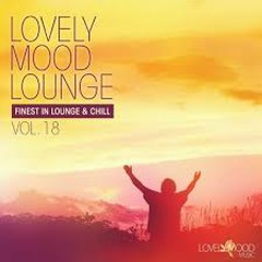 Lovely Mood Lounge Vol 18 (No. 2)