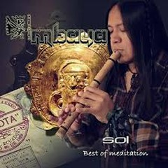 Imbaya – Sol Best Of meditation