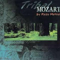 Tribal Mozart