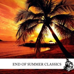 End Of Summer Classics (No. 2)