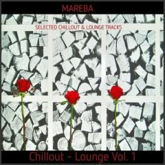 Chillout Lounge Vol 1 (No. 5)