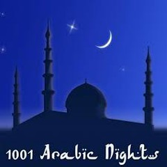 1001 Arabic Nights