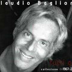 Tutti Qui CD 1  - Claudio Baglioni