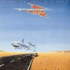 Vandenberg - Heading For A Storm